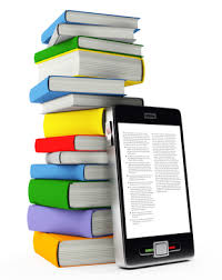 How to Make Money with Kindle Ebooks