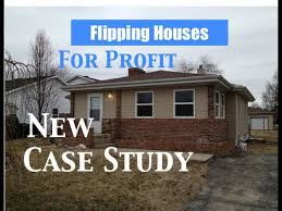 Best way to flip a house for Best way to flip houses