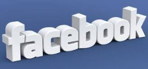 Promote your website with Facebook