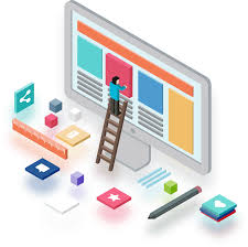 Website Design Website Optimization
