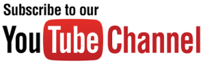 Subscribe to Our You Tube Channel